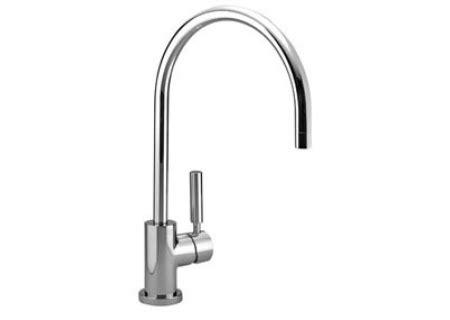 dornbracht tara kitchen faucet dornbracht tara classic kitchen faucet 33815888 490010