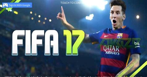 download game dream league soccer mod fifa 16 download dls mod fifa 17 apk obb terbaru yang keren dan