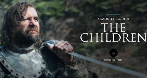 Make Your Own Game Of Thrones Meme - quot game of thrones quot memes 10 most hilarious the hound memes