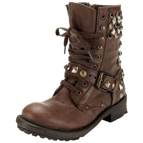 brown motorcycle shoes best 25 brown motorcycle boots ideas on