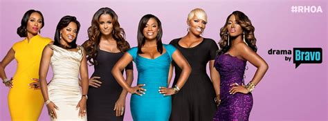 where did the real housewives of atlanta stay at in puerto rico real housewives of atlanta season 8 porsha williams
