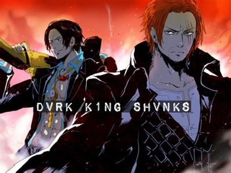 anime cool characters cool anime characters www pixshark images