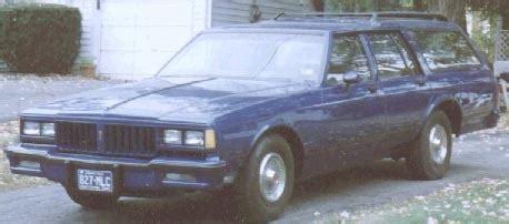 service manual remove 1987 pontiac safari door trim 1987 pontiac safari wagon 5 0l 307 v8