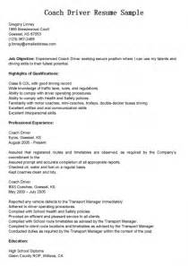 coach resume exle skills and abilities resume