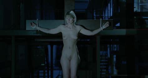 German Woman Nude Bondage Free German Mobile Porn Video A Fr