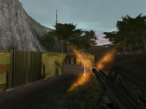 download igi 2 free download full version igi 2 covert strike pc full version free download