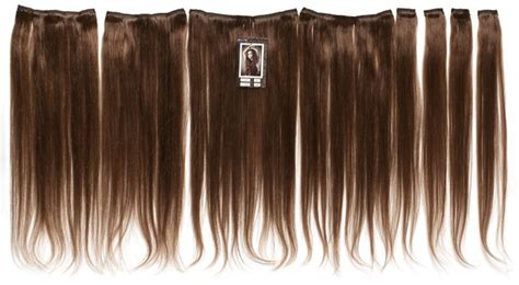 hair extensions sally sally supply human hair extensions clip in