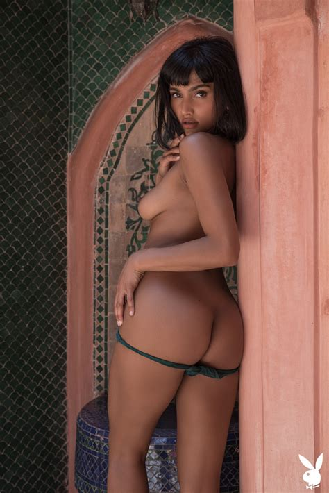 Angel Constance Naked Indian Girl Photos Video