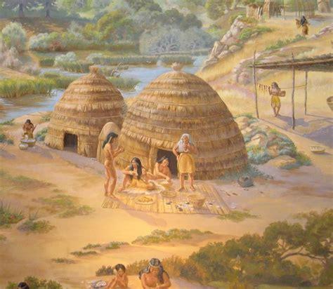 historical information mission santa clara de asis