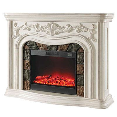 Big Lots Electric Fireplace 1000 Ideas About Big Lots Electric Fireplace On Electric Fireplaces Huffman Koos