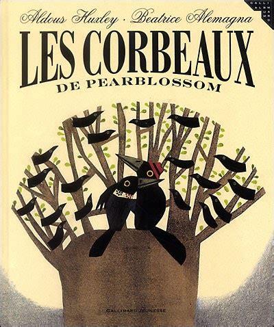 we too were children, mr. barrie: aldous huxley: les