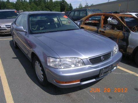 acura tl fuel sell fuel acura tl 1998 motorcycle in port coquitlam