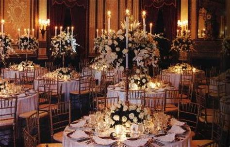 elegant themed events classical elegance party