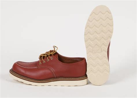 kasut red wing kasut red wing kasut red wing redwings shoes shoes for