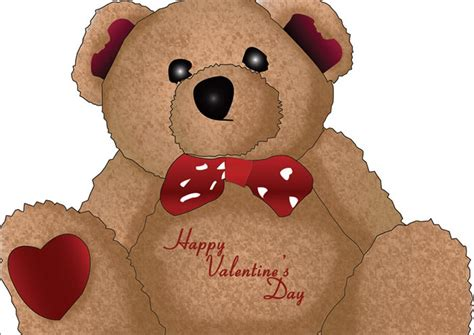 pictures of teddy bears for valentines day teddy bears for valentines day 2015 quotes