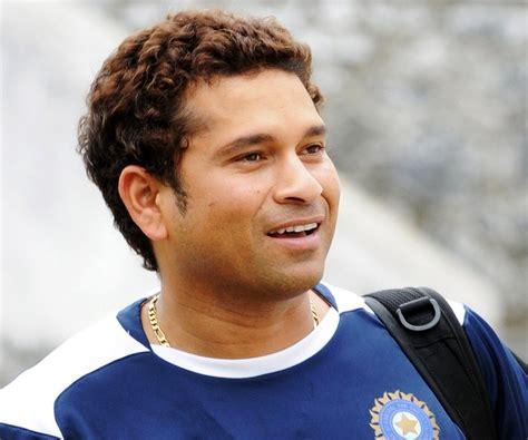 biography essay of sachin tendulkar essay on my favourite sports person sachin tendulkar in