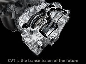 Honda Accord Cvt Transmission Honda Cvt Transmission In Edmonton
