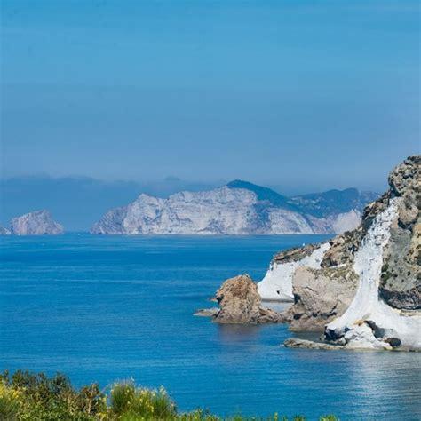 porto d imbarco per ponza vacanze a ponza come arrivare sull isola di ponza con