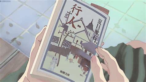 popular asian dramas films based  novels part