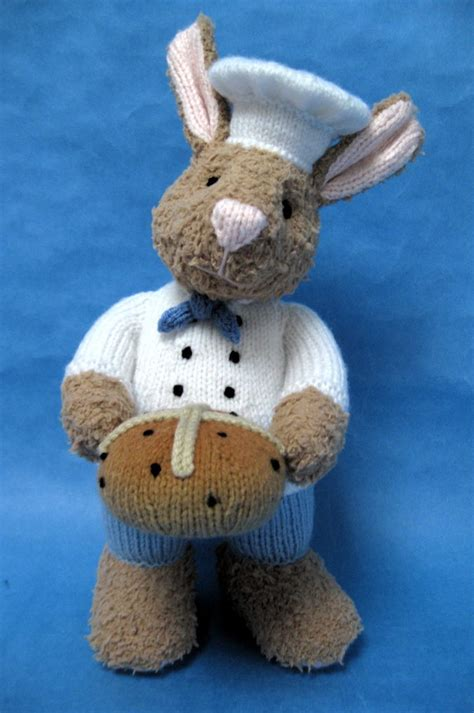 alan dart black and white cat knitting pattern hot cross bunny alan dart alan dart