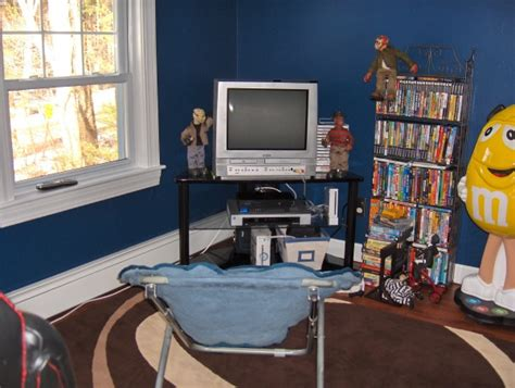 10 year old boy bedroom ideas 10 year old boy bedroom ideas photos and video