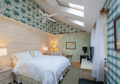 bed breakfast for sale camden maine in town bed breakfast for sale the b b team