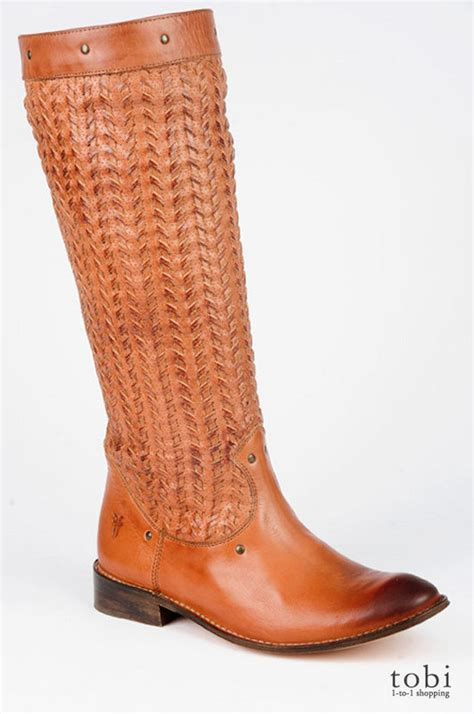 frye boots sale robert frye boots for sale