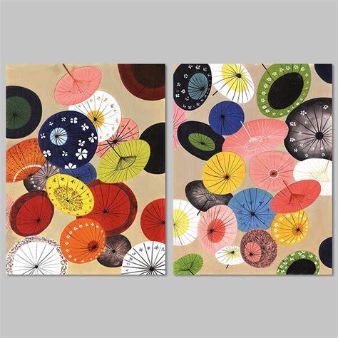 japanese umbrella pattern image gallery japanese art patterns