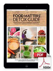 Food Matters Liver Detox best 25 foods that cause heartburn ideas on