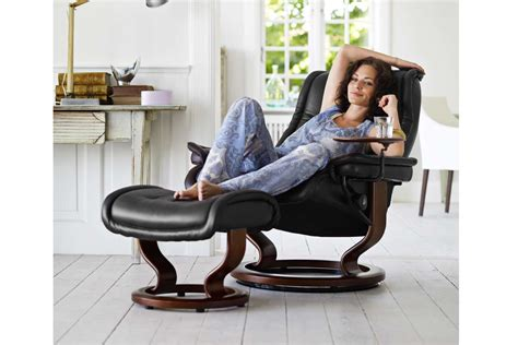 How to buy the recliner that is worth it best recliners