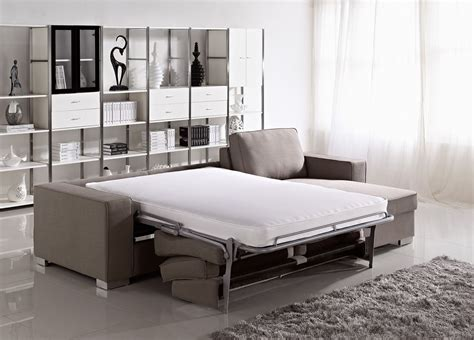 appartment furniture recommended ideas apartment size furniture for your
