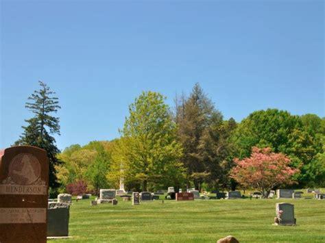 last opportunity at allington gardens easier oak hill memorial park and gardens memorial park and gardens