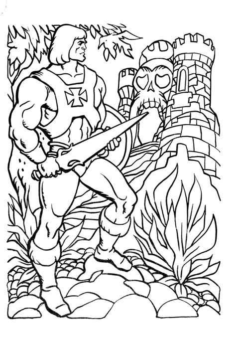 coloring pages of guardian angels guardian angel coloring pages cliparts co