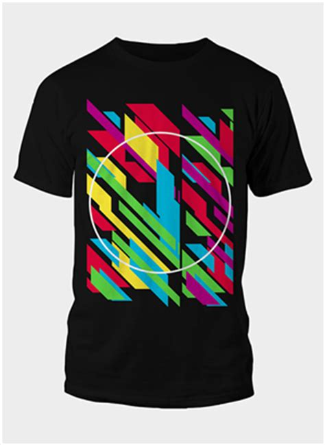 Tshirt Indonesia United 110 modern t shirt designs t shirt design project for a