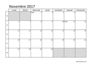 imprimer calendrier 2017 gratuitement pdf xls et jpg