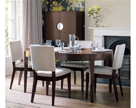 small dining table and chairs john lewis simple small retro brown dining tablevintage dining table legs dining