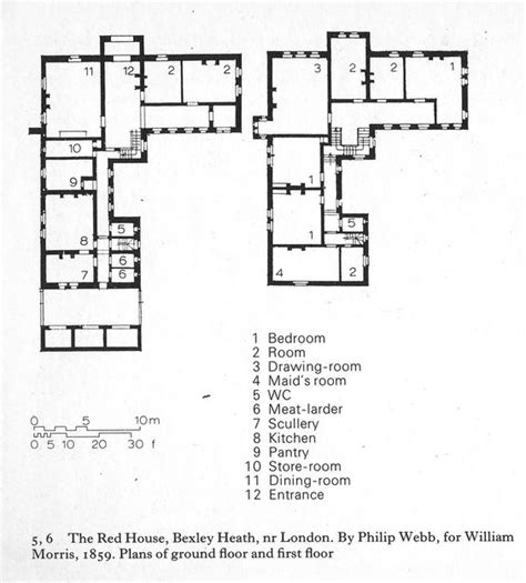 Webb Floor Plans by The World S Catalog Of Ideas