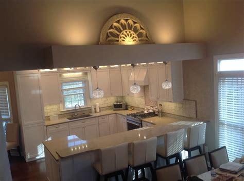 Kitchen Remodel Nashville Tn by Kitchen Remodeling Images For Nashville 3 Day Kitchen Bath