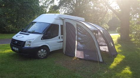 ford transit connect awning ford transit connect awning 28 images ford transit