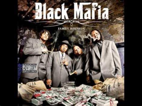 bavgate smoke wit me black mafia smoke wit me