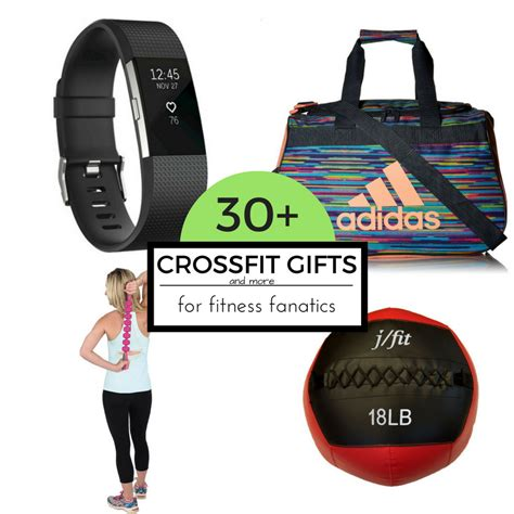 crossfit gifts gift ftempo