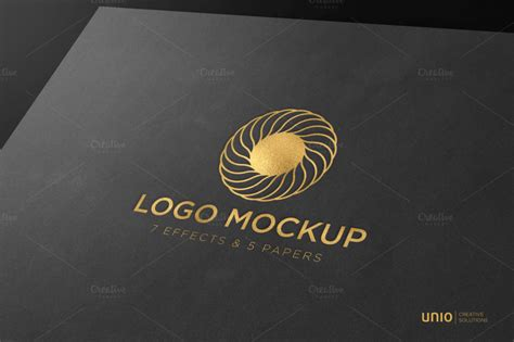 Monogram Ideas by 100 Logo Psd Amp Vector Mockup Templates Design Shack