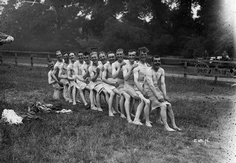 imagenes impactantes de la primera guerra mundial 100 fotos de la primera guerra mundial megapost