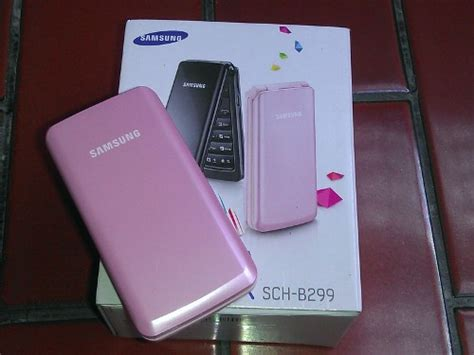 Hp Samsung Murah Dibawah 500 Ribu rekomendasi hp samsung murah dibawah 500 ribu