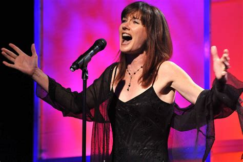 female singer dying country singer lari white dead at 52 page six
