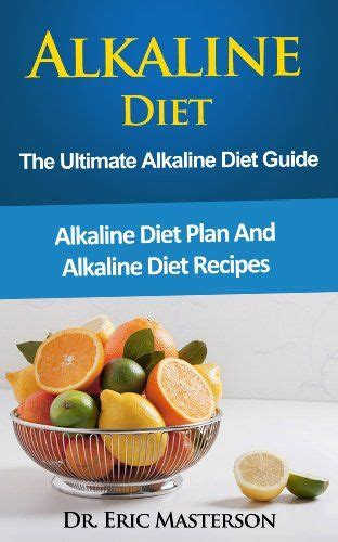 Foods Detox And Alkalize by 1000 Images About Alkaline Water Food On