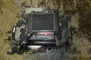 jdm transmission check engine light jdm toyota starlet ep82 turbo kouki genuine gt projector