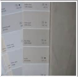 c b i d home decor and design the color you crave beige