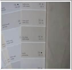 Best Paint Color For Bathrooms - c b i d home decor and design the color you crave beige