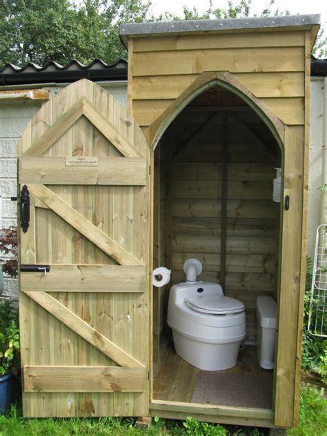 eco outdoor toilet toilet cabins ecotoilets waterless toilets composting